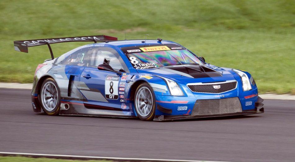 air jordan 4 motorsports 2015 cadillac