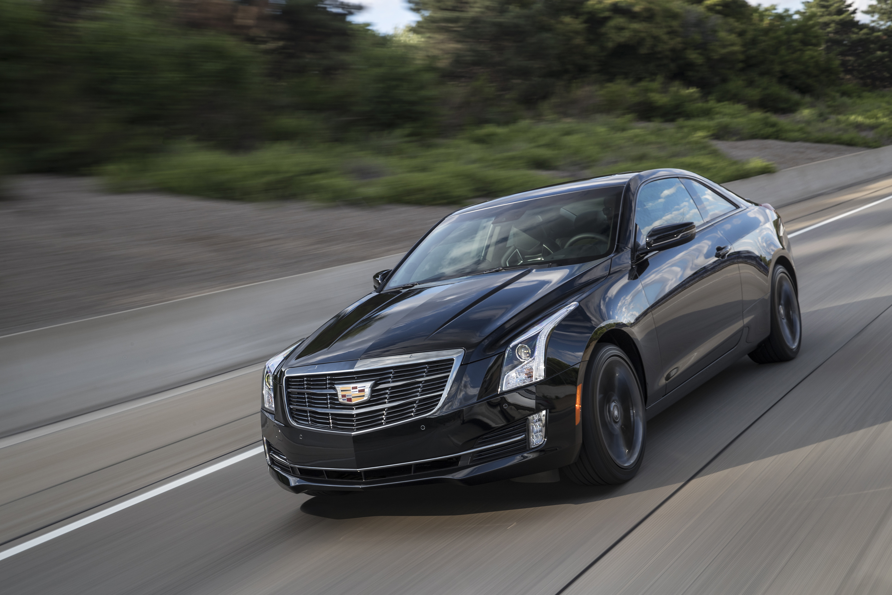 awd tour review start watch collection cts premium cadillac full turbo luxury and up