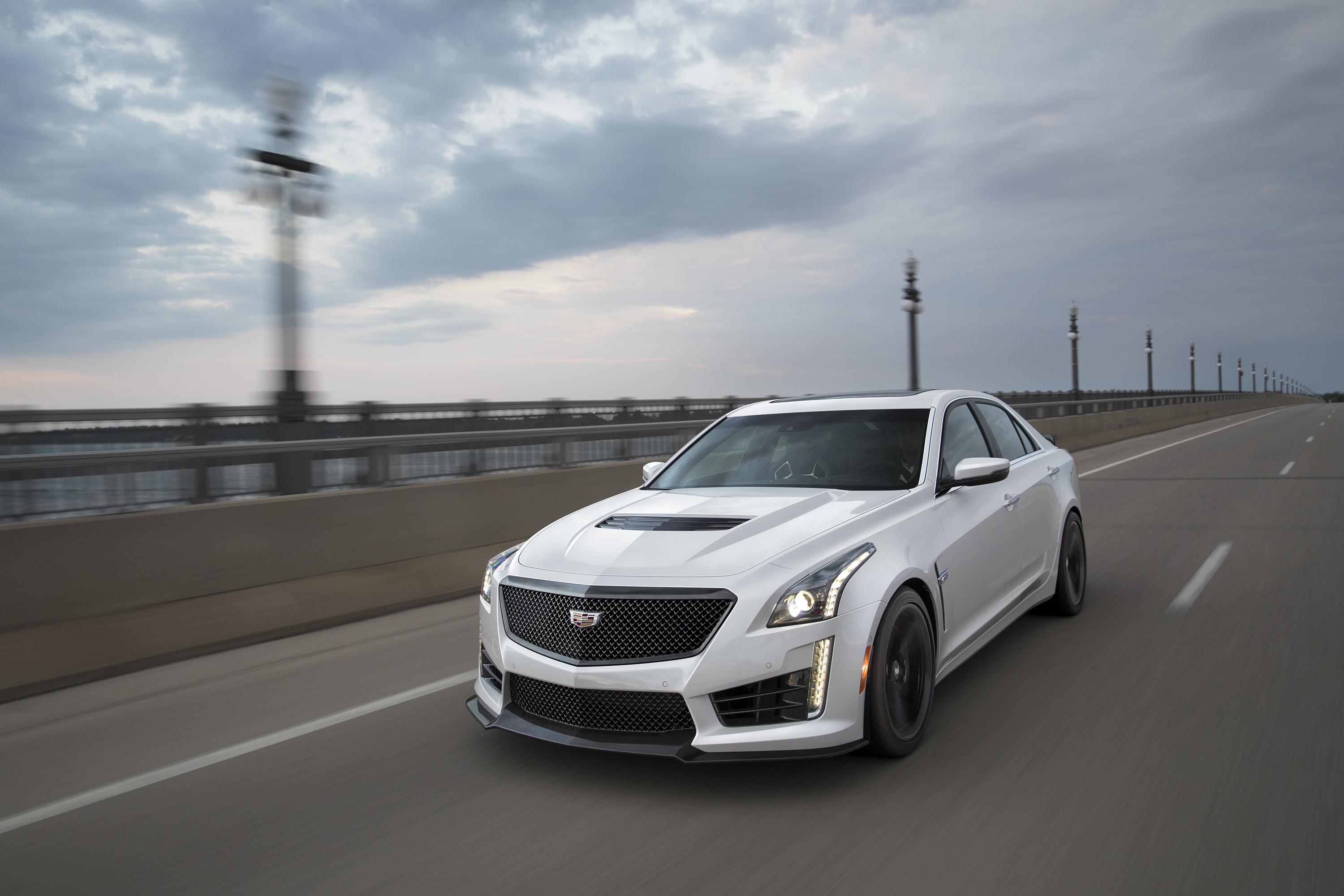car the specs cadillac and h photos overview ats review v ratings prices connection