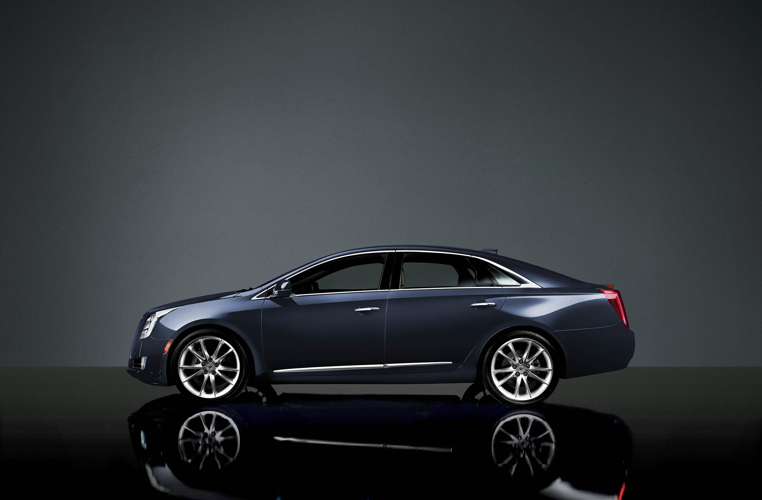 xts thecanadianwheels for more pin cars now ats cadillac visit ca