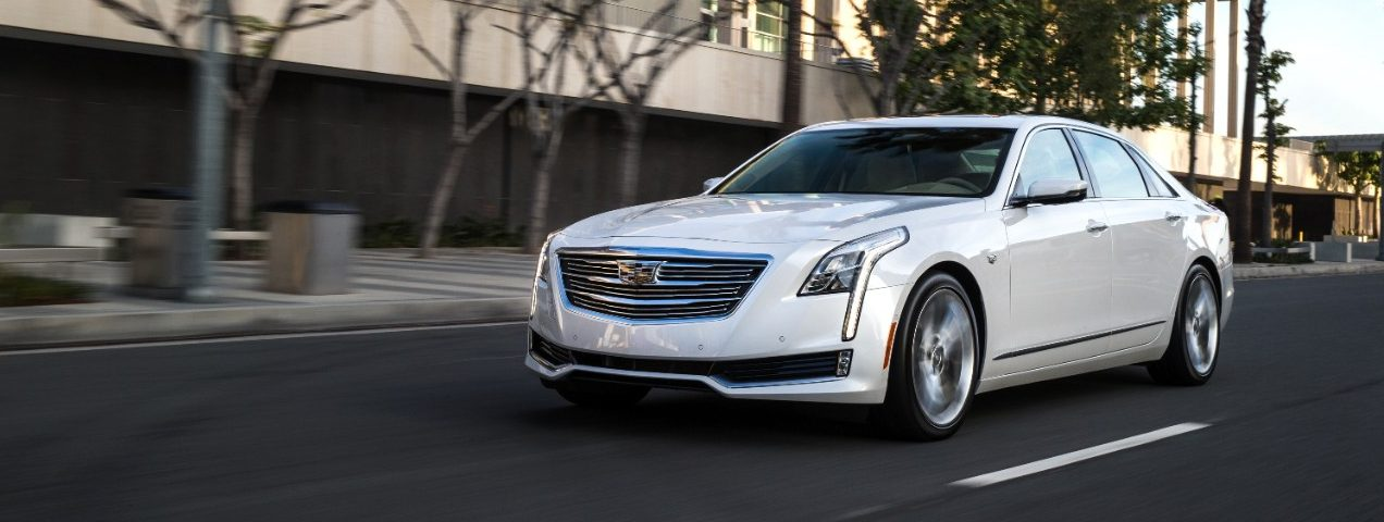 ats sedan connection cadillac and ratings the photos overview l prices review car specs