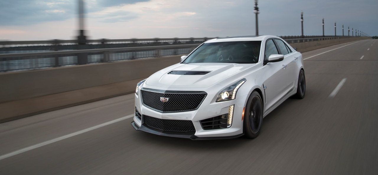 ats pre ab owned edmonton vehicle sale for cadillac in photo sedan vehiclesearchresults vehicles
