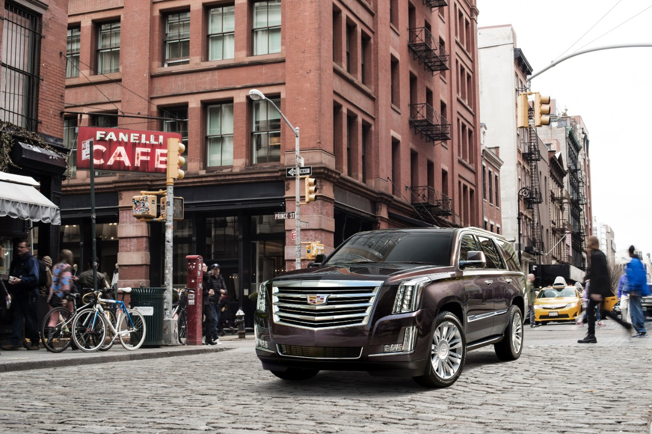 cadillac inside car prices trend escalade auto x esv