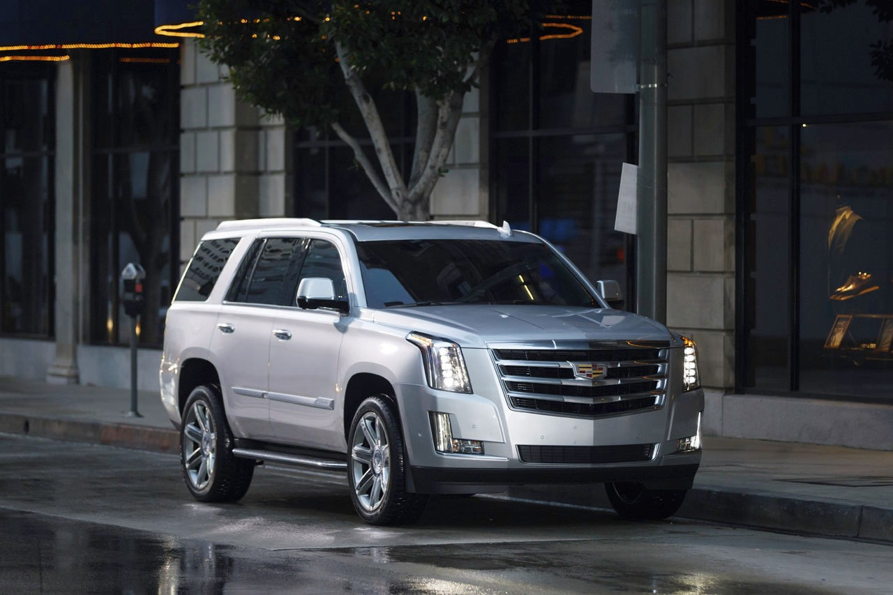 photo hebbronville vehiclesearchresults srx tx for vehicles cadillac in vehicle sale