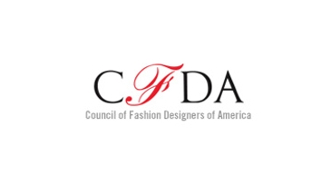 Cadillac And Council Of Fashion Designers Of America Partner For First Ever New York Fashion Week Men S