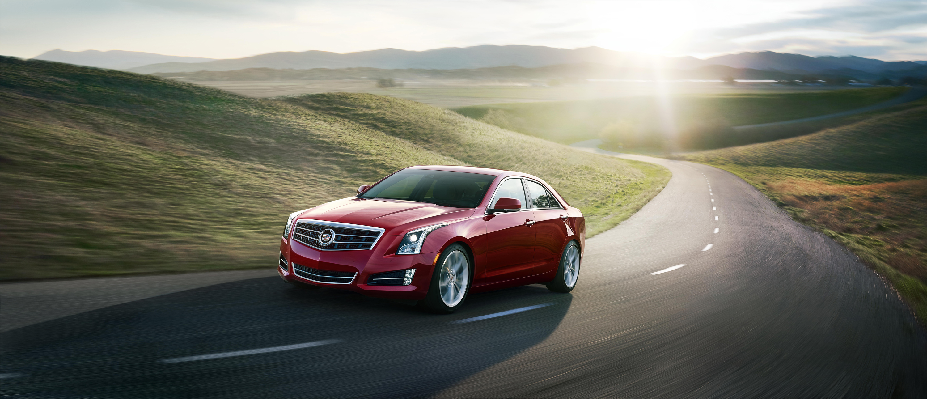 sedan news detail engine york to autoshows sounds gm en science content cadillac art and cts applies us media pages new sep
