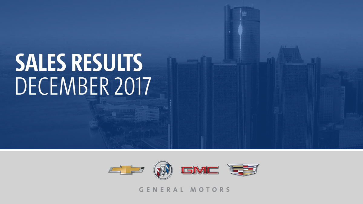 Three peat chevrolets retail share grows for third consecutive three peat chevrolets retail share grows for third consecutive year up 1 point since 2015 sciox Images