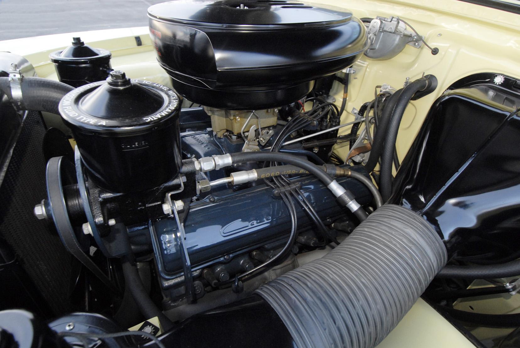 1968 eldorado v8 engine diagram all wiring diagram Big Block Chevy Oiling System Diagram english how car engines work diagram 1968 eldorado v8 engine diagram
