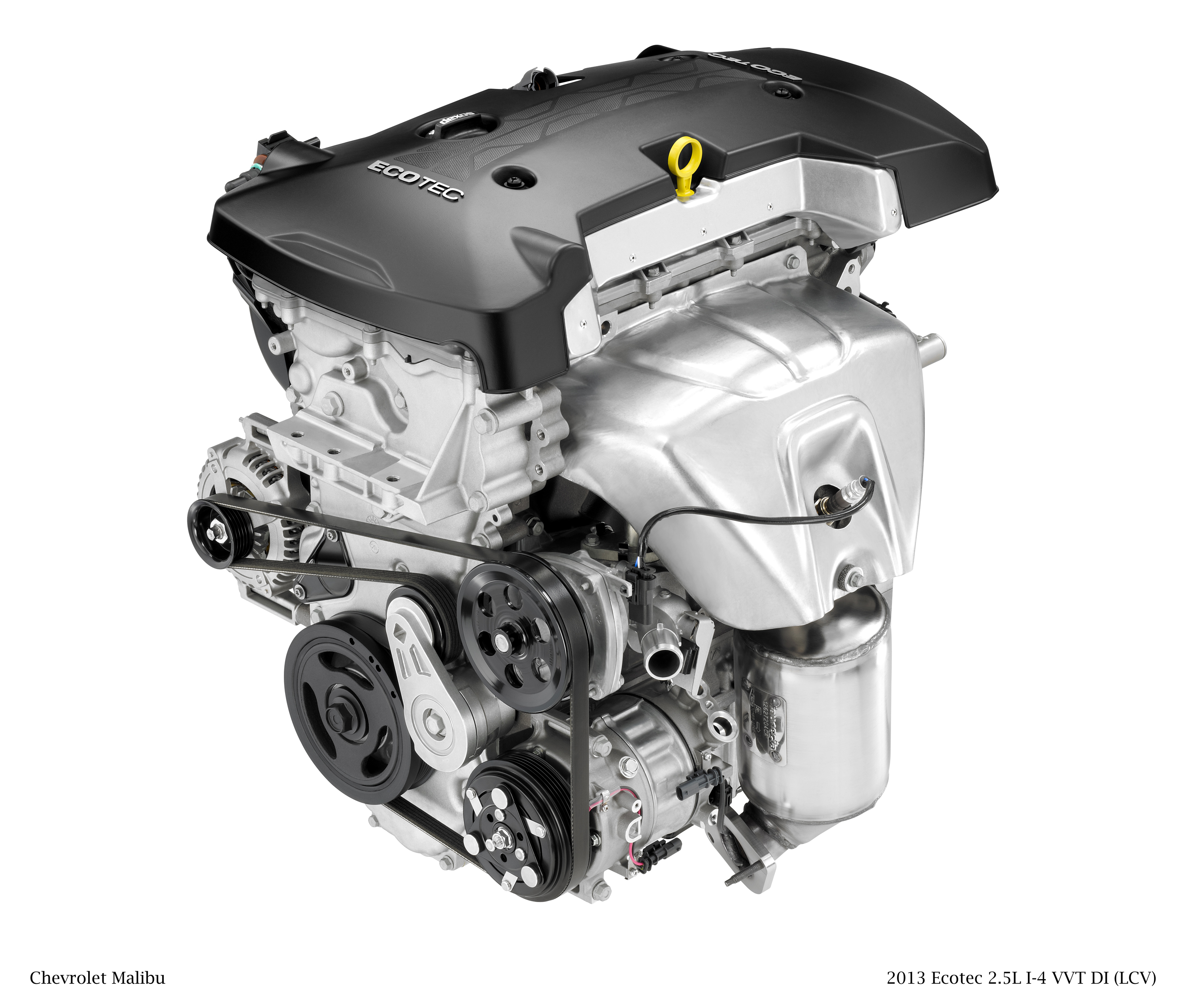 Ford 2 5 Liter Engine Diagram Simple Guide About Wiring 4 Images Gallery Gm Corporate Newsroom United States Rh Media Cadillac Com