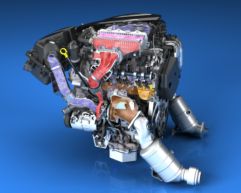 cadillac reviews engines autoevolution review escalade