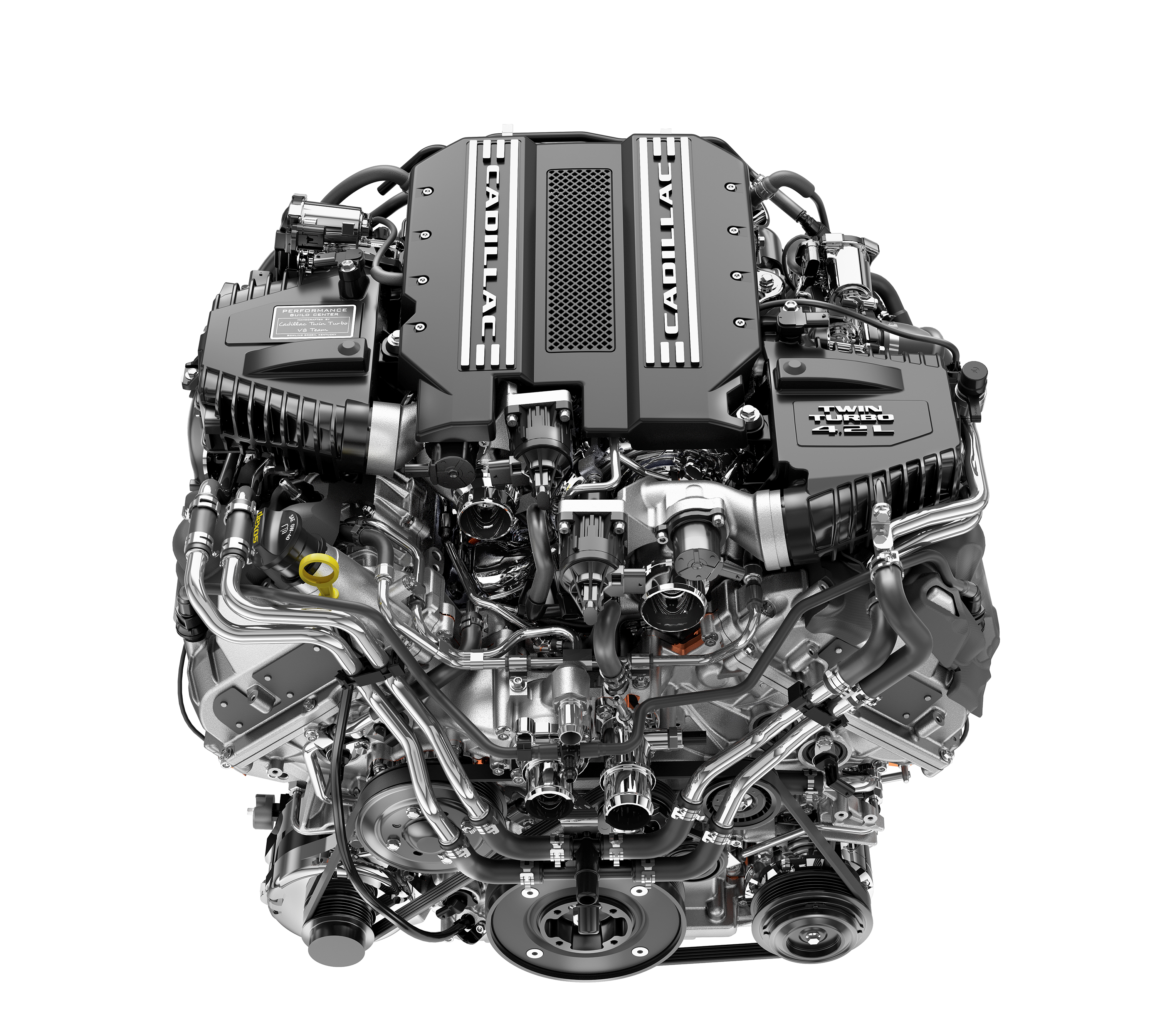 gm pages united states cadillac detail photos en media galleries engine content powertrain pressroom cts us engines