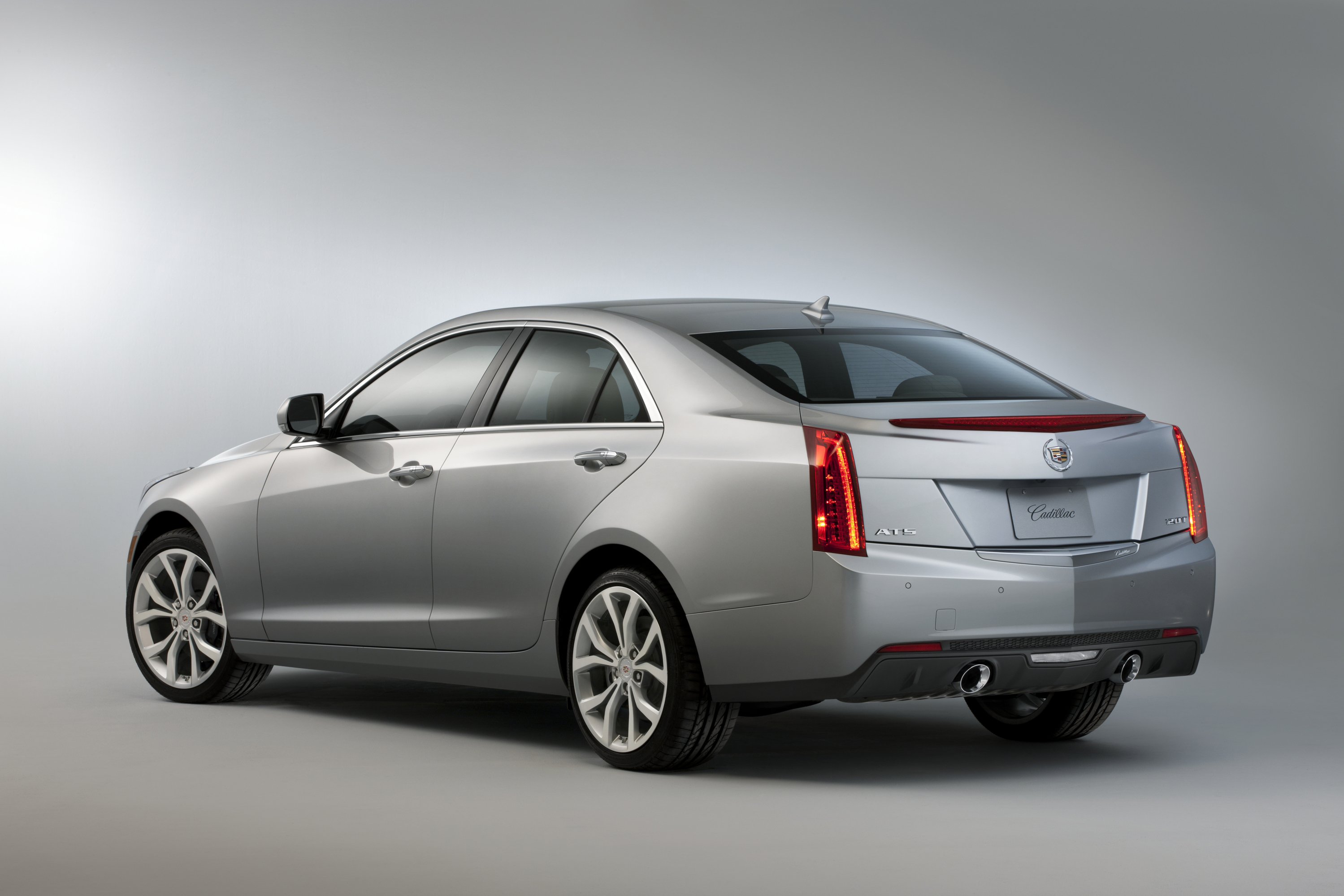 cadillac road s announces detroit reality ats gm