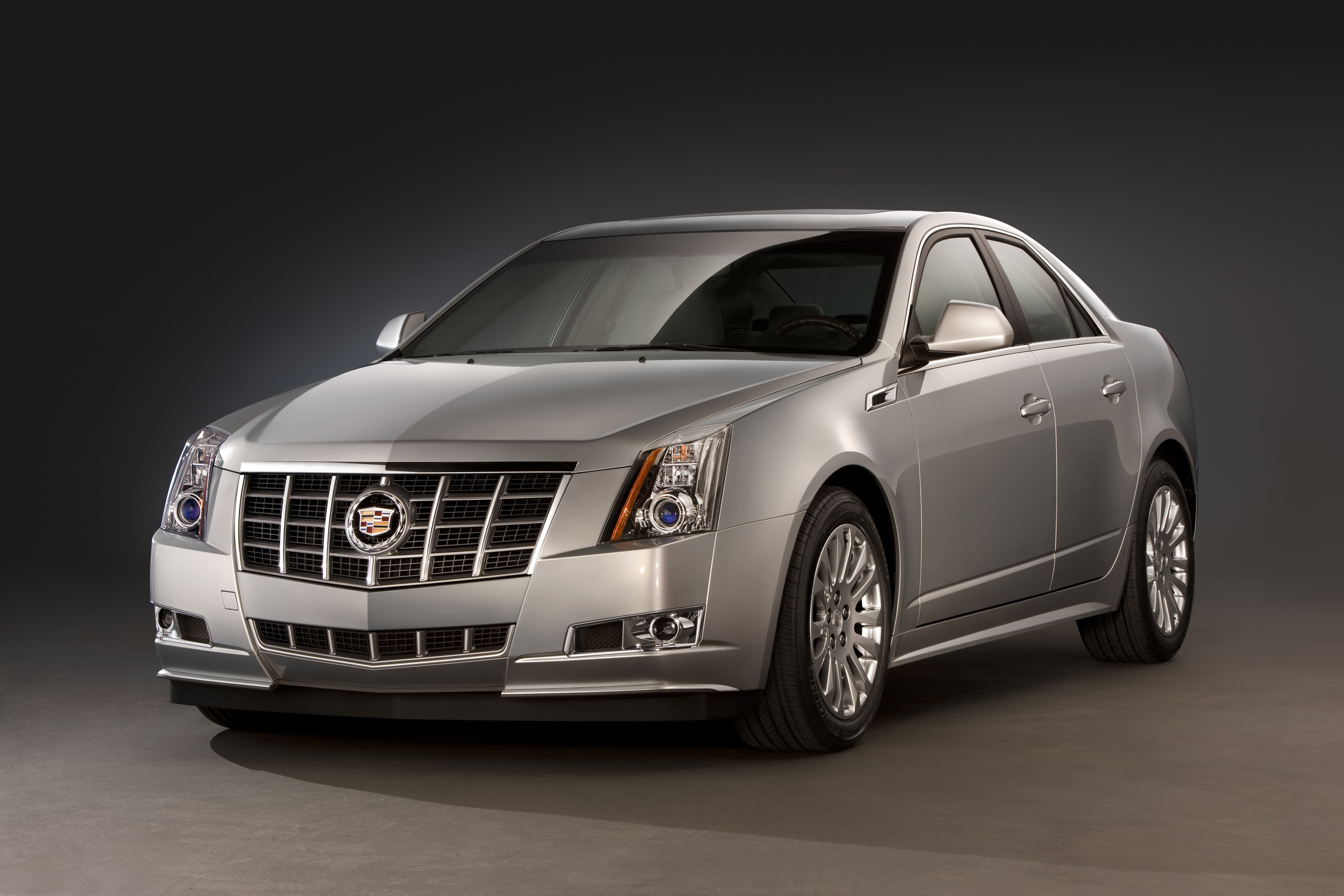 rather or sedan you download cts wagon of v image red door cadillac car coupe would