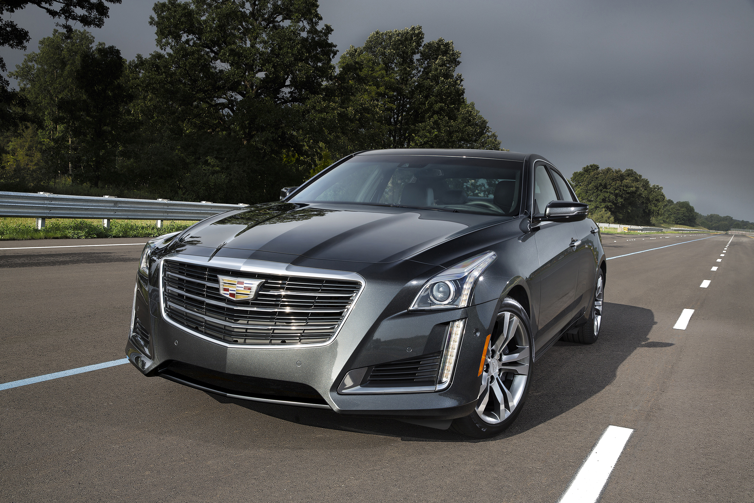 detail media crossover vehicles cars europe cadillac photos galleries pages pressroom passenger en intl content