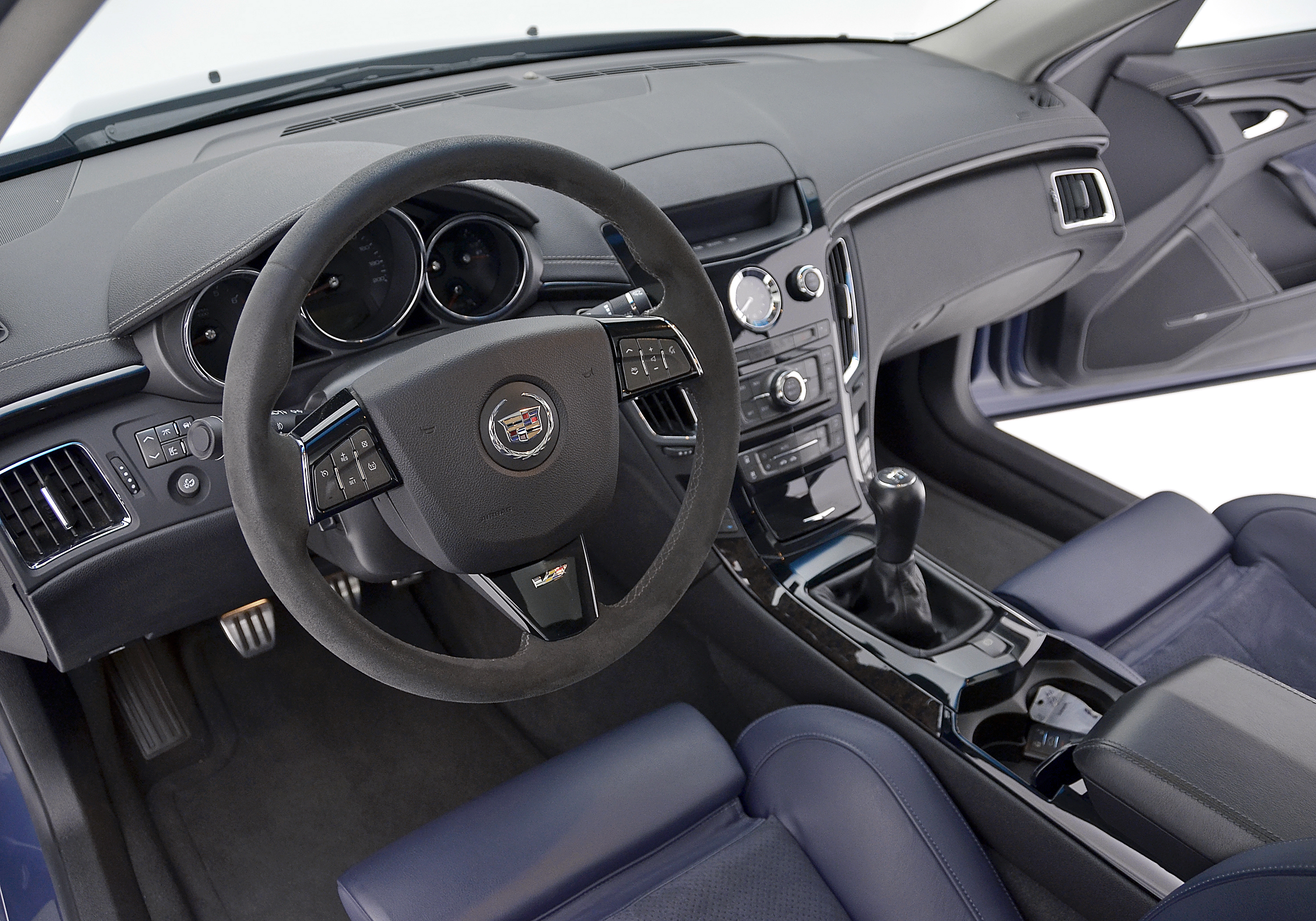 grown cadillac escalade english the essay popularity view front in already has interior