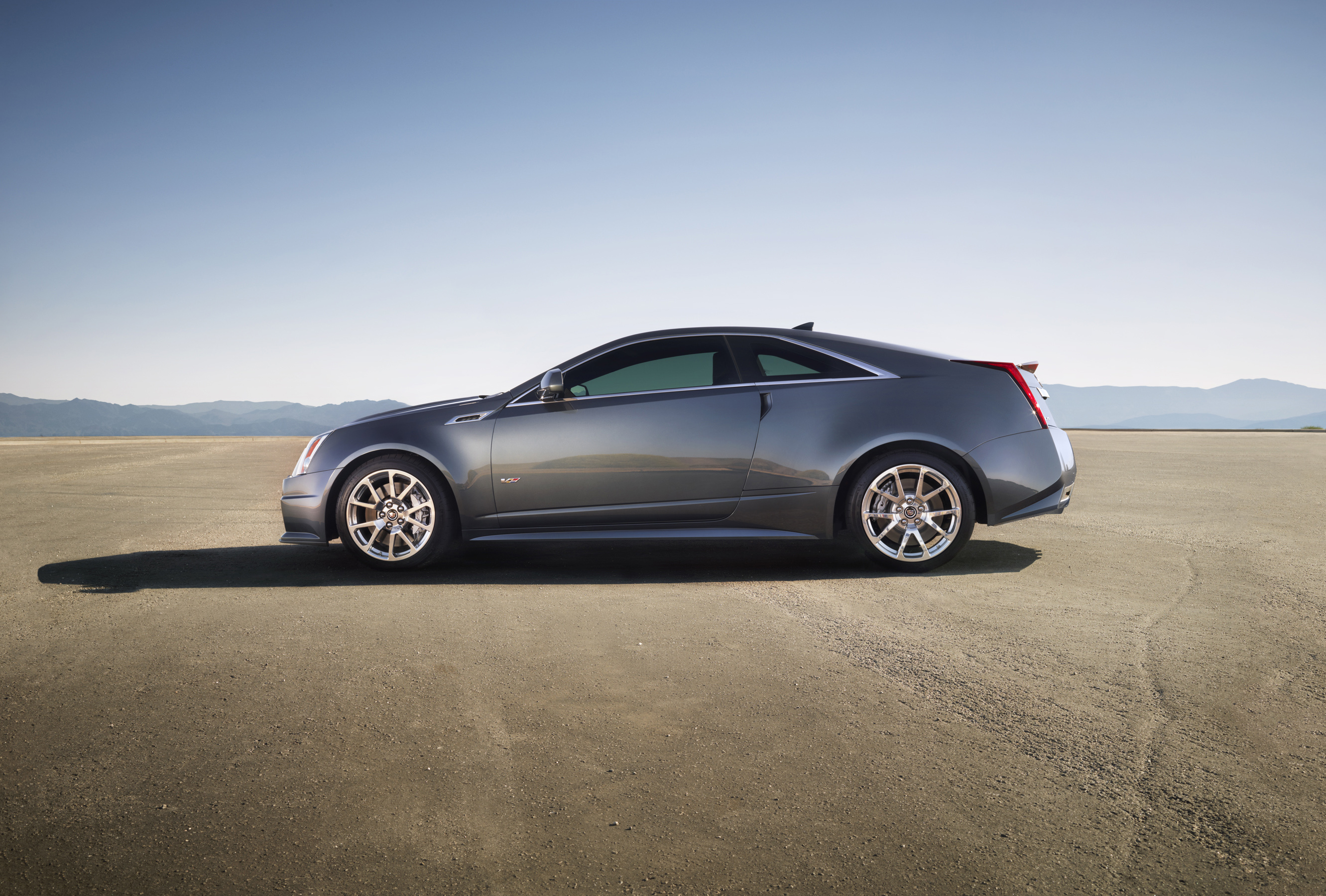 coupe watch cadillac up cts and start exhaust drive test review youtube v depth in used