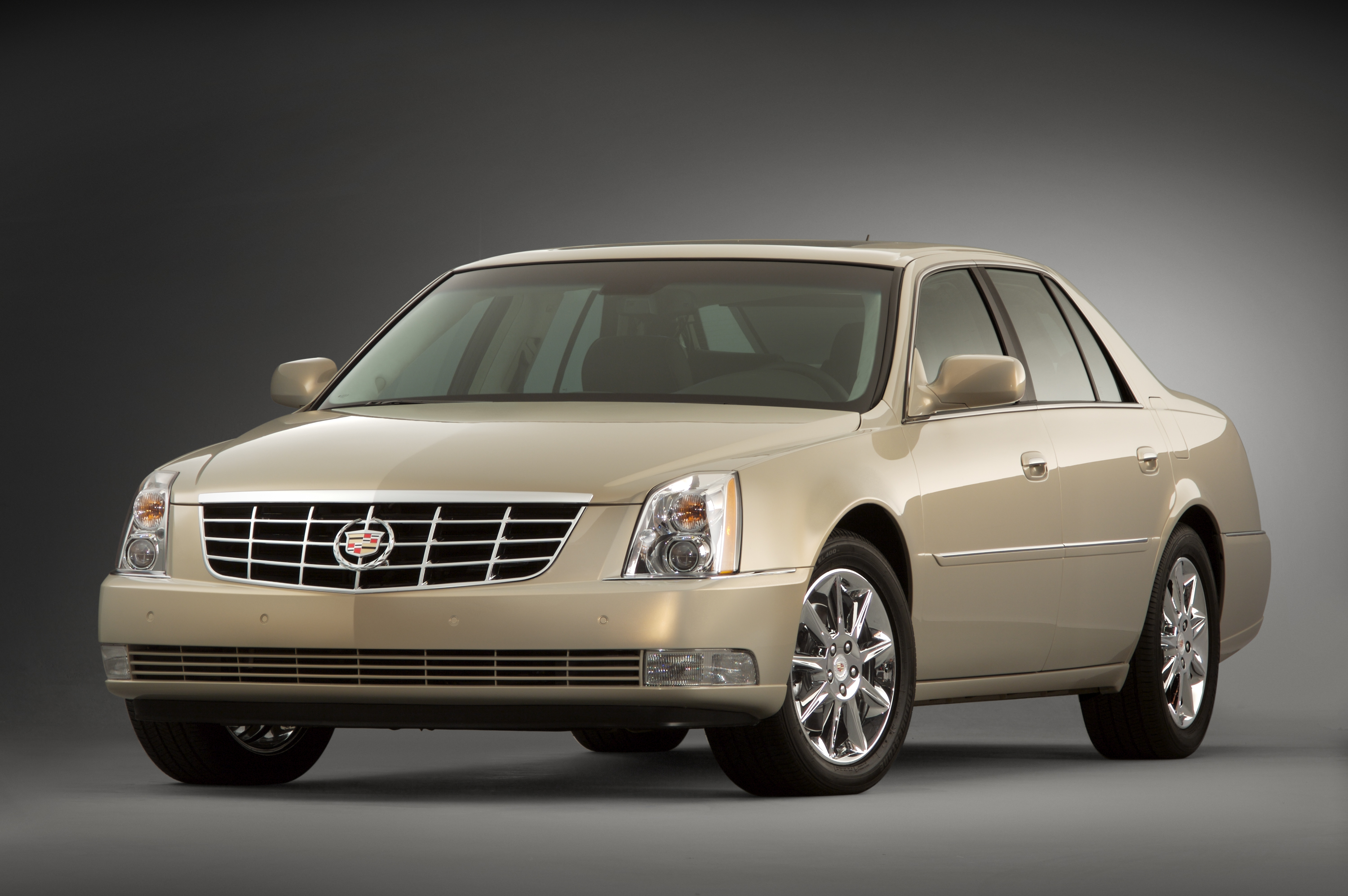techsavvymama luxurious review eye crossover srx an cadillac detail with tech com for suv