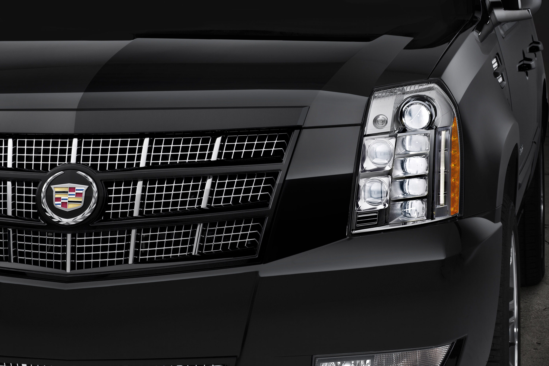 escalade tx houston cadillac centers awd revo luxury auto american