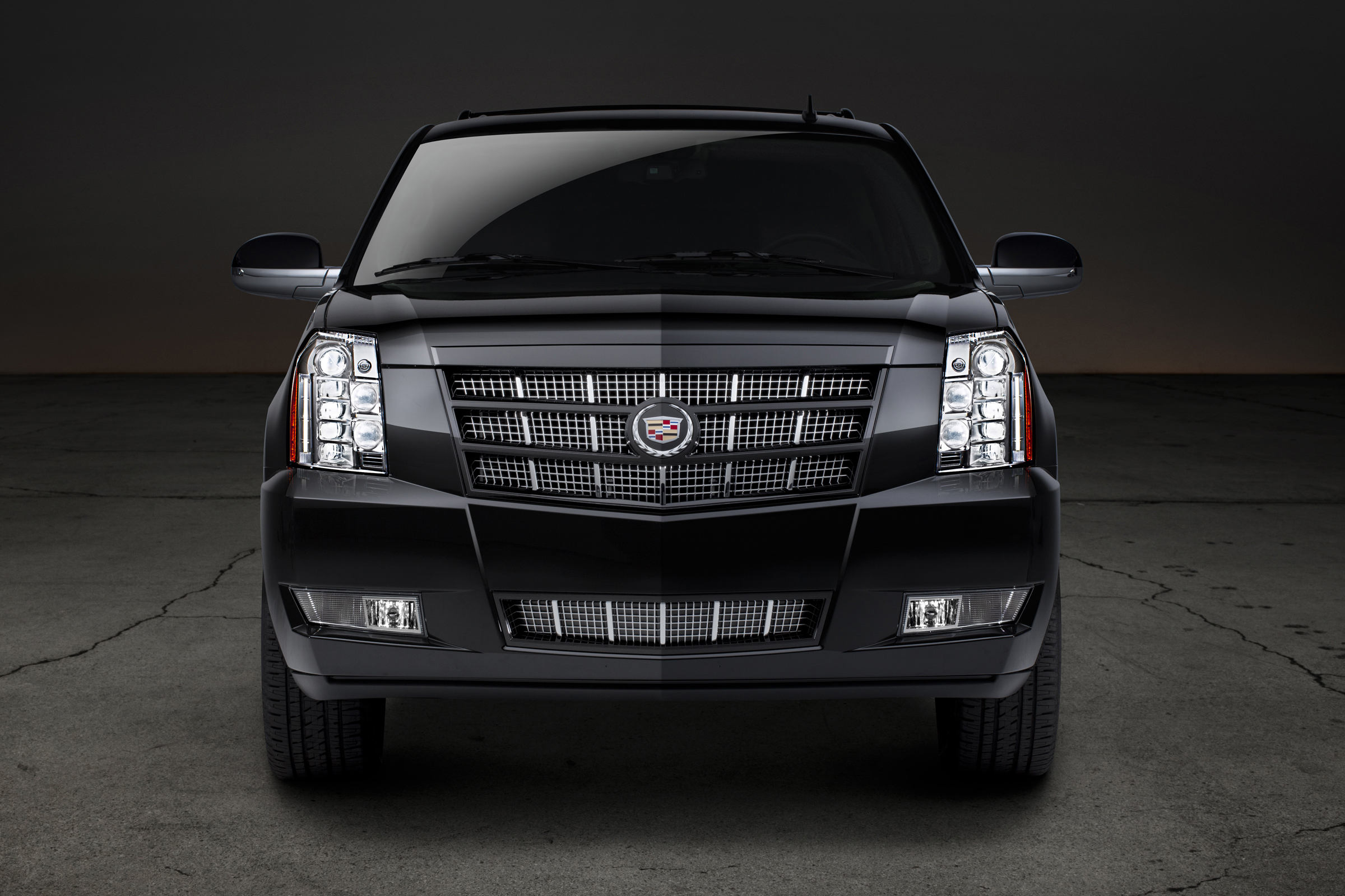 kb escalade file resolution exterior size type cadillac base link suv hybrid partsopen