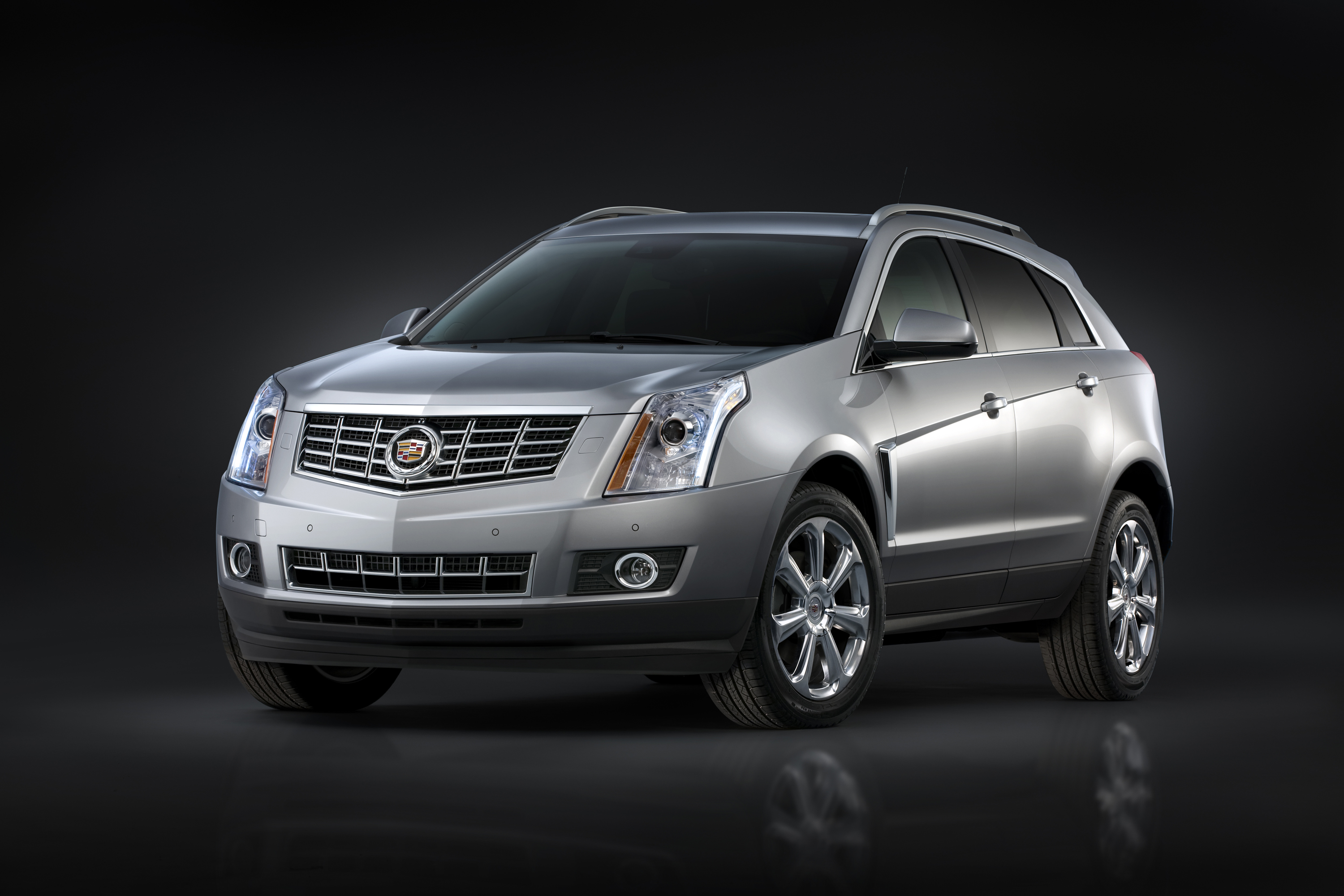 results srx lucerne buick cadillac reality road search