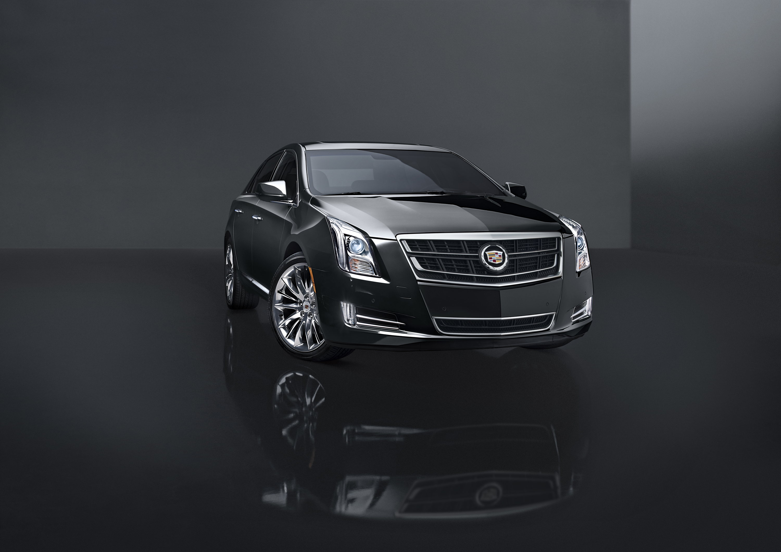 styling platinum best interior size xts luxury of cadillac up