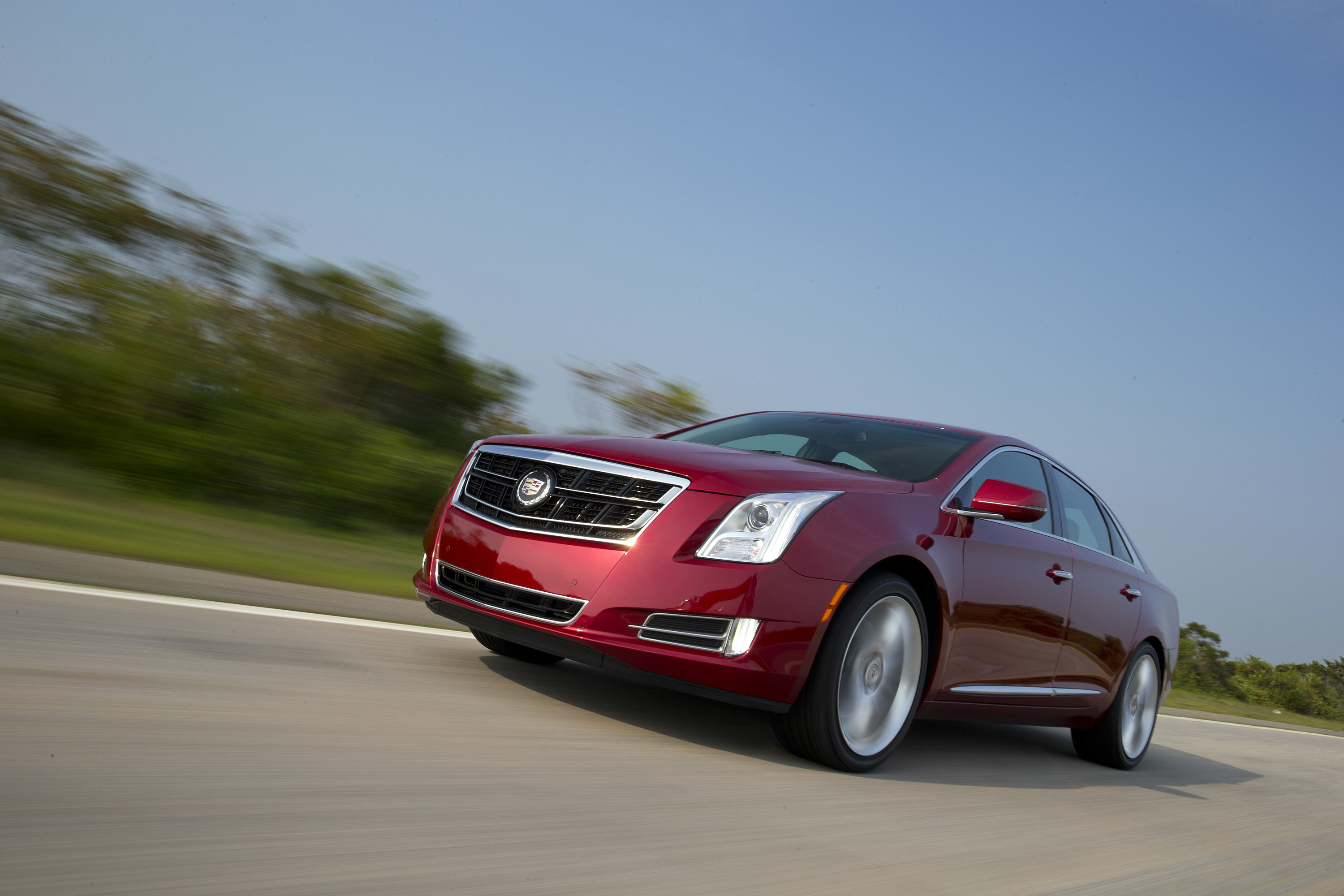 xts coupe speed top cars cadillac msrp ats