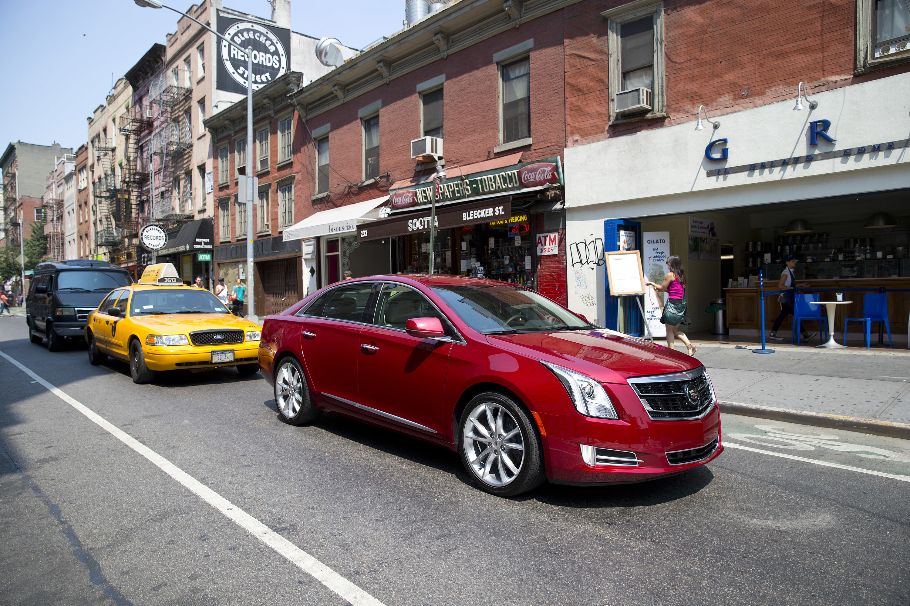 truth the interior cadillac v review about sport ttac cars capsule vsport xts