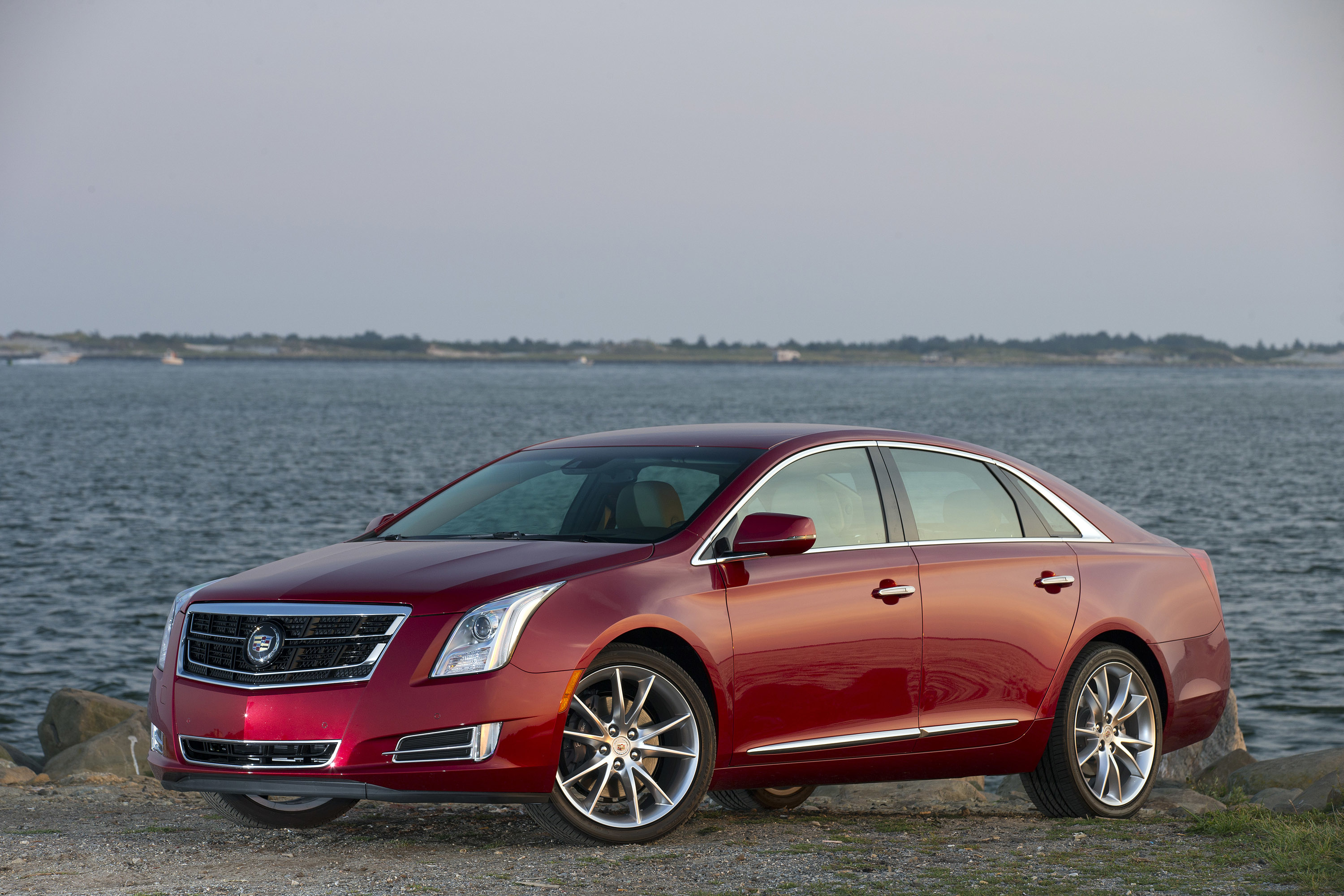 rock drive xts like august vsport city media turbo photo twin a is prince star new cadillac york sexy gaywheels richard