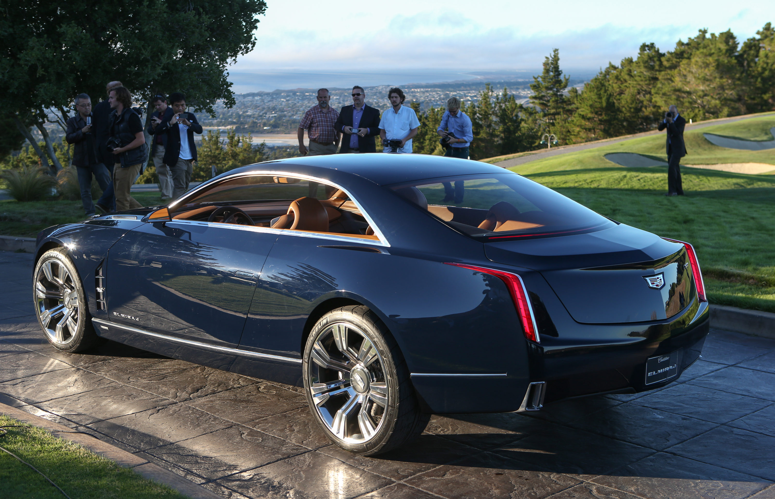 redesign and concept elmiraj tag review drive car cadillac first price