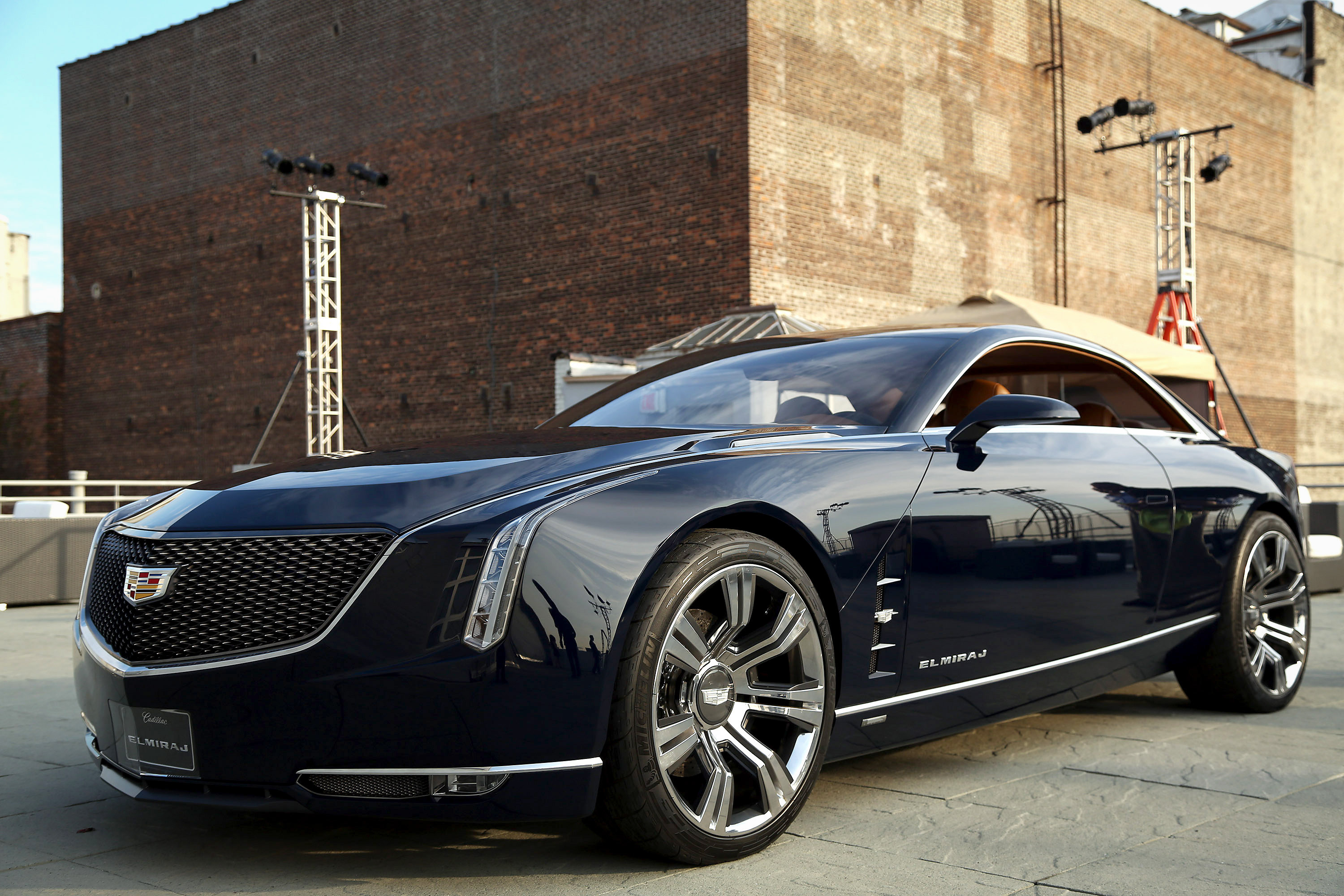 cadillacs news industry best pages vehicles media detail feb livery us brings cadillac en to its content xts