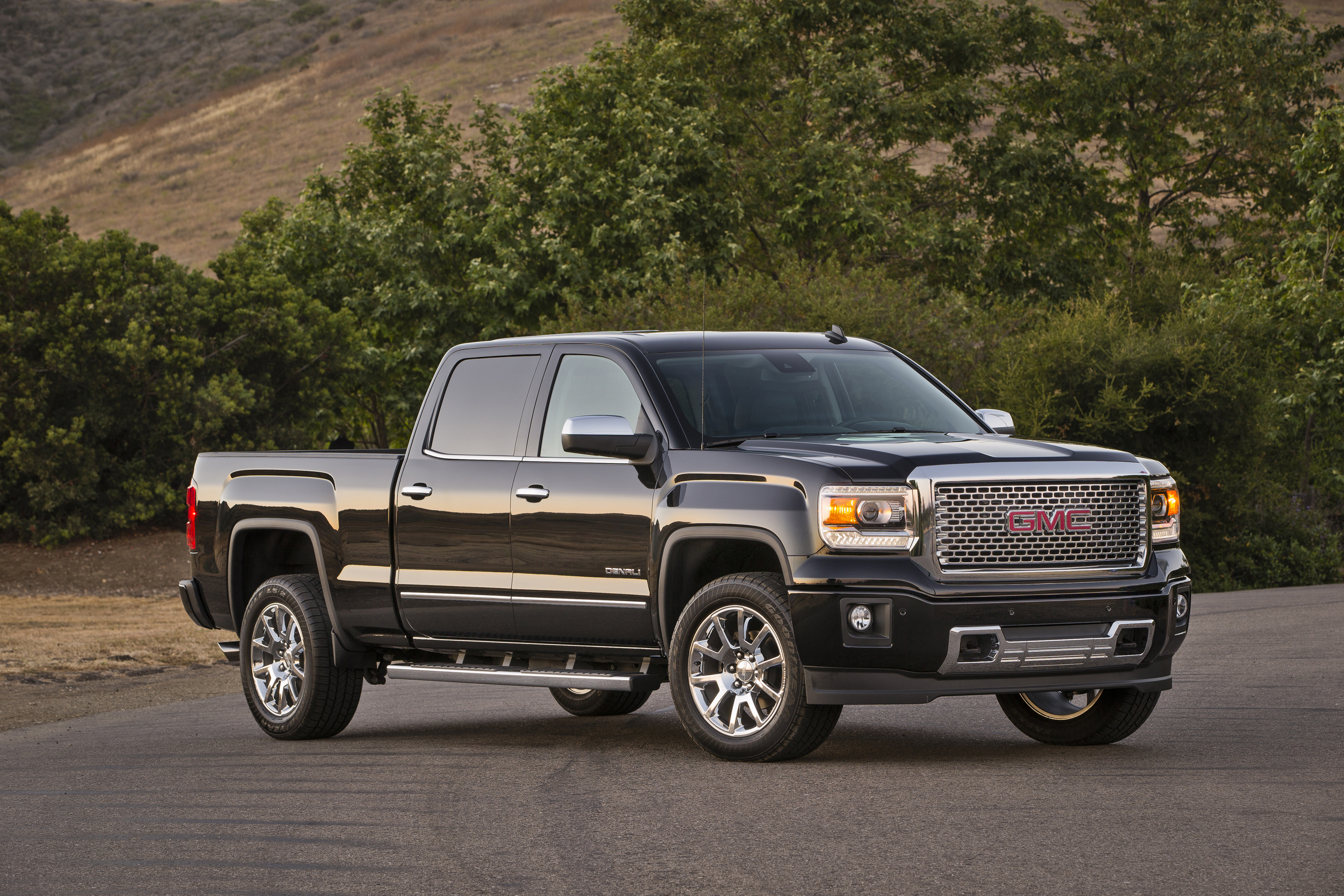 elevation sierra denali elevationedition content edition pages starts media at jan news en gmc us detail