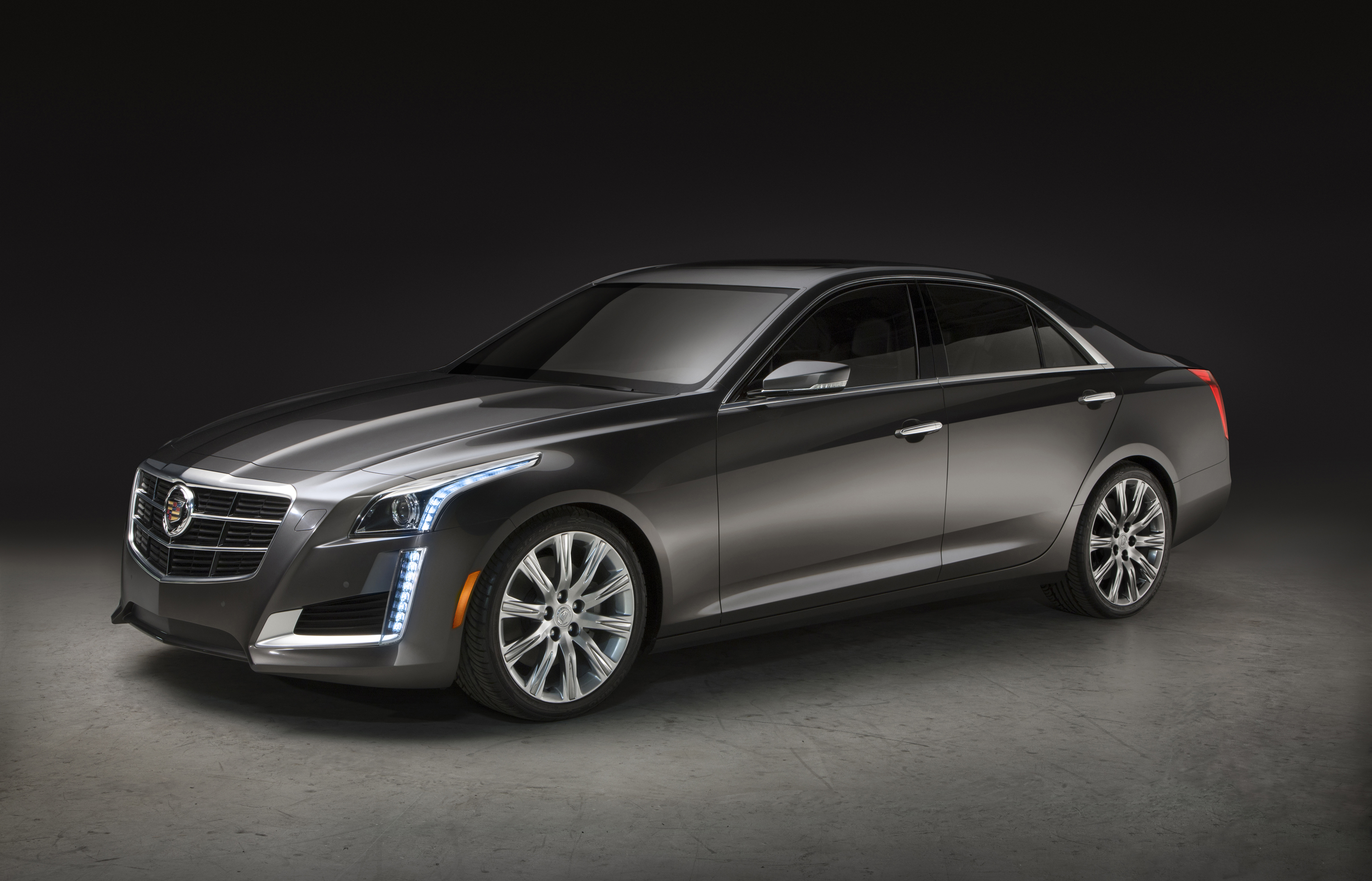 2014 cadillac cts preliminary specifications 2014 cadillac cts preliminary