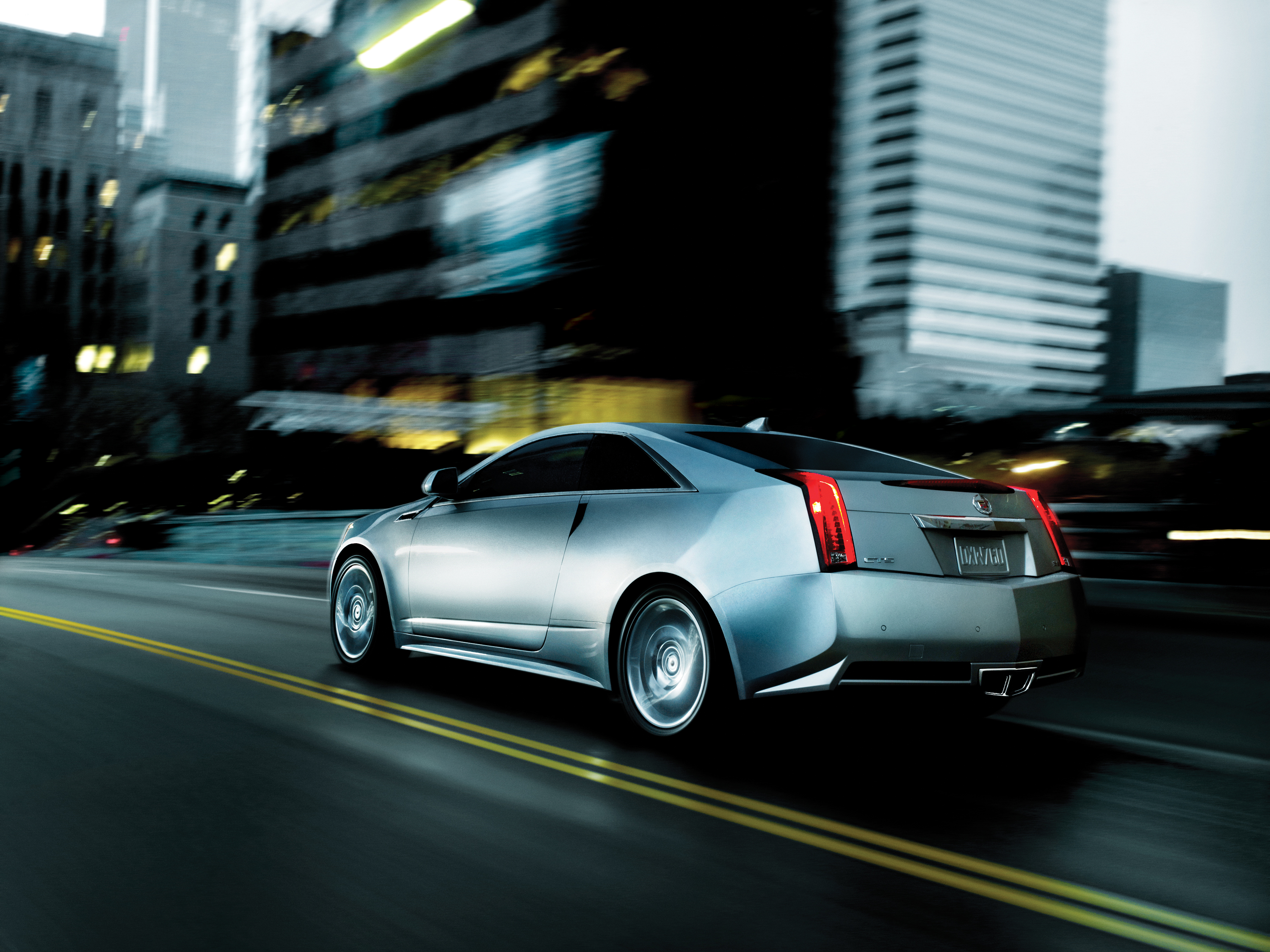 sport com sale cadillac bestcarmag wagon photos for cts articles makes informations